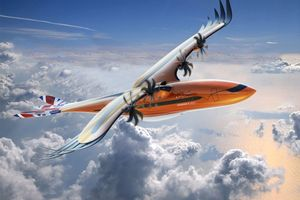 Thumb_airbus_bird_of_prey_concept_plane.0