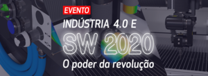 Thumb_banner-blog-evento-lanc_amento-sw-2020
