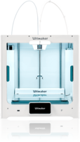 Thumb_ultimaker_s5