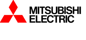 Thumb_mitsubishi-electric_revista-toolmaker2