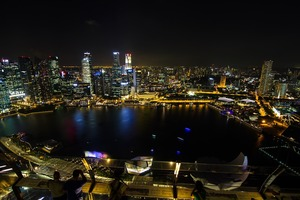 Thumb_night-view-singapore-marina-bay-1113825