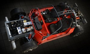 Thumb_ariel-hipercar-top-view