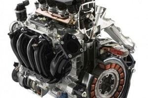 Thumb_honda_hybrid_powertrain