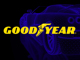 Thumb_goodyear_mobility_car_i