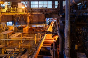 Thumb_industry-rail-making-furnace-hot-exit-steel
