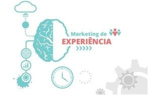 Thumb_marketing_de_experiencia
