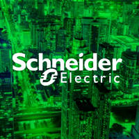 Thumb_schneider-electric
