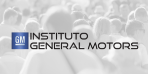 Thumb_instituto-gm-1-660x330