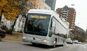 Thumb_fuel_cell_bus