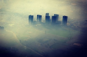Thumb_air-pollution-delhi