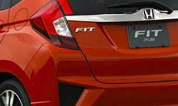 Thumb_novo-honda-fit-2014_250x150