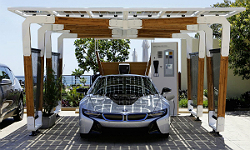 Thumb_bmw-i8-in-solar-powered-garage-capa