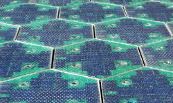 Thumb_solar-roadways
