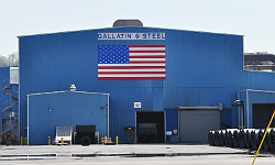 Thumb_gallatin_steel