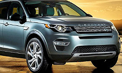 Thumb_land-rover_250x150