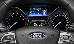 Thumb_xl_ford-focus-2014-3-624