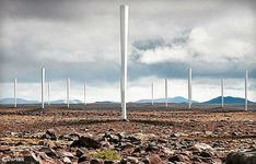 Thumb_vortex-bladeless-wind-turbine