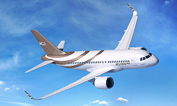Thumb_airbus_s.a.s._-_250x150