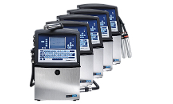 Thumb_inkjet-coding-marking-machines