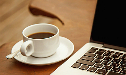 Thumb_coffee-work-productivity