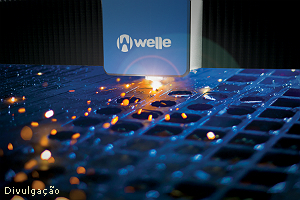 Thumb_wellelaser