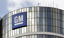 Thumb_gm_logo_250x150