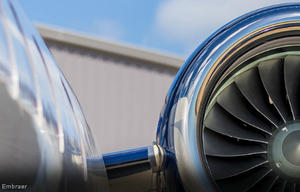Thumb_embraer_executive_jets_500x320