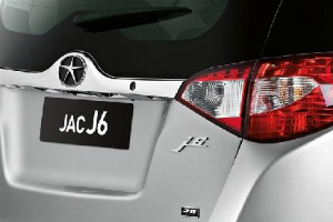 Thumb_jac_motors_300x200