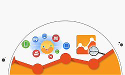 Thumb_google_analytics