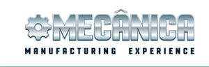 Thumb_mec_nica_manufacturing_experience