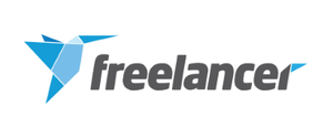 Thumb_freelancer_logo