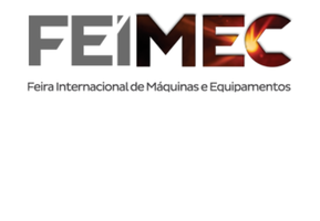 Thumb_home-feimec