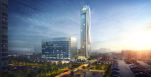 Thumb_atlanta_test_tower_and_innovation_complex_3