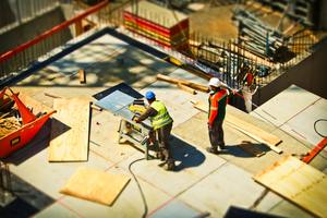 Thumb_construction-site-build-construction-work-159306