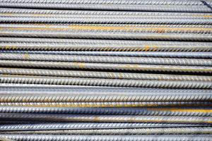 Thumb_iron-rods-reinforcing-bars-rods-steel-bars-46167
