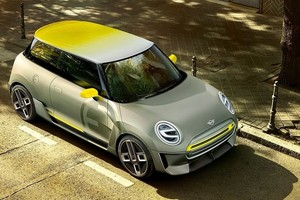 Thumb_mini-electric-concept-frankfurt-novasdodia-2019