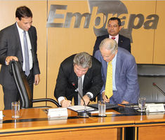 Thumb_article
