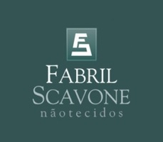 Thumb_fabril-scavone-215x215