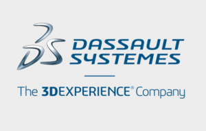 Thumb_dassault-3d-technologien-3d-experience-company_content_image_position_right_left