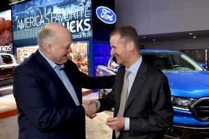 Thumb_jimhackett_ford-herbertdiess_vw-sal_odetroit2019-