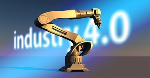 Thumb_maxpixel.freegreatpicture.com-industry-4-cybernetics-industry-robot-robot-arm-0-2692640