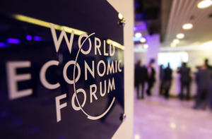 Thumb_shutterstock_563134312_world_economic_forum