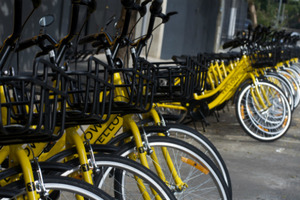 Thumb_yellow-bike