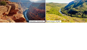 Thumb_gran_canyon_500x290