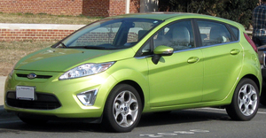 Thumb_2011_ford_fiesta_ses_hatchback_--_02-18-2011