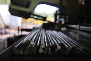 Thumb_technology-workshop-steel-equipment-metal-machine-1140949-pxhere.com__1_