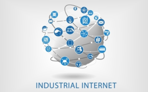 Thumb_internet_industrial_abii