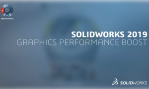Thumb_solidworks_2019