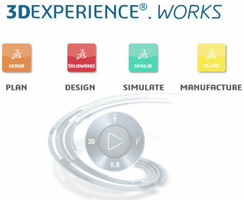 Thumb_3d-experience_works