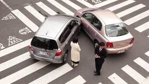 Thumb_japanese_car_accident